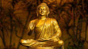 Nirvana with Buddhism Tour – Dalai Lama Teachings.