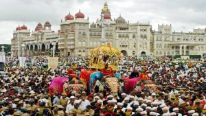 10 Days – South India Tour with Festival of Pongal