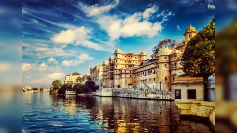 Same Day Agra Tour by Car from Jaipur