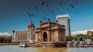 Full Day Mumbai Tour