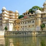 Royal Rajasthan Journeys Tour.