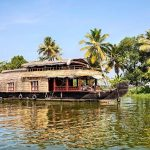 KERALA & SOUTHERN HIGHLIGHTS