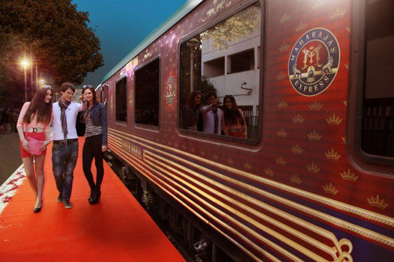 Maharajas-Express (1)