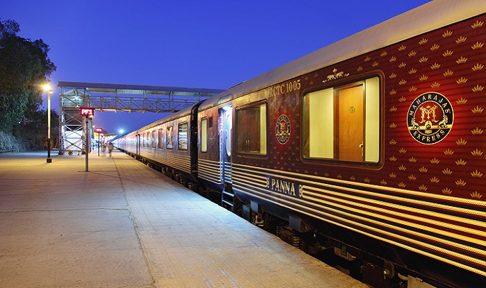 maharaja-express6