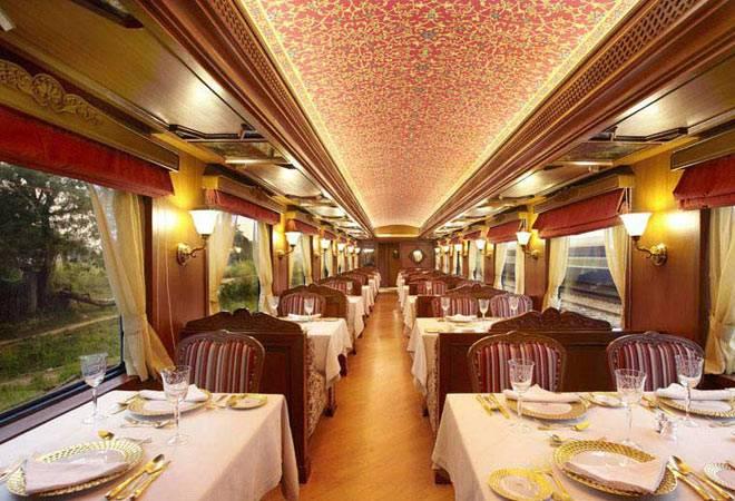 maharajas-express (2)
