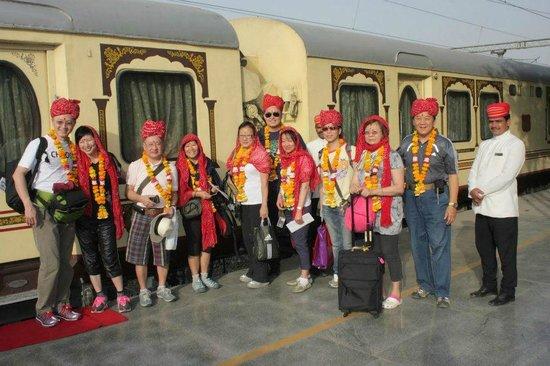 vivid-india-tours