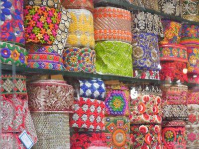 colours-of-kinari-bazaar